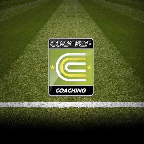 Metodología Nº1 en la Enseñanza del fútbol
